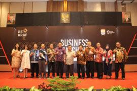 bekraf-business-matching-palembang