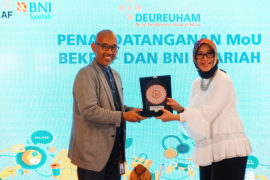 bekraf-launching-deureuham