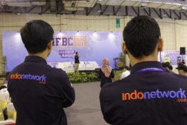 ifbc 2018-indonetwork-dok