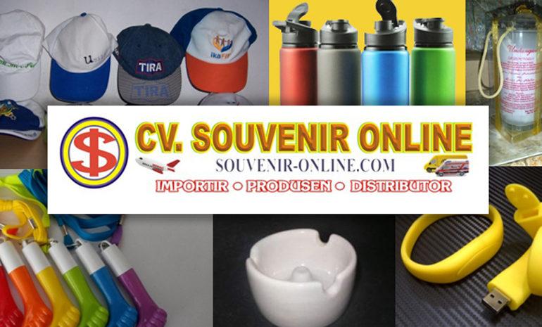 souvenir-online-com