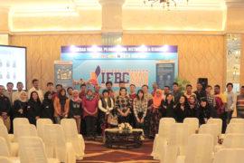 Indonetwork IFBC Surabaya