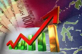 ekspor-dan-investasi-ekonomi