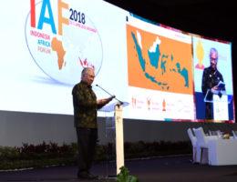 indonesia-africa-business-forum