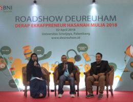 roadshow-deureuham-palembang