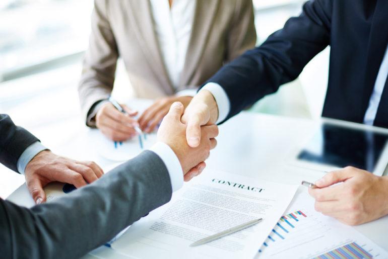 Agreement-indonetwork-dok