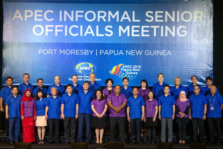 apec2018-indonetwork-dok