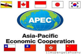 apec2018-indonetwork-dok2