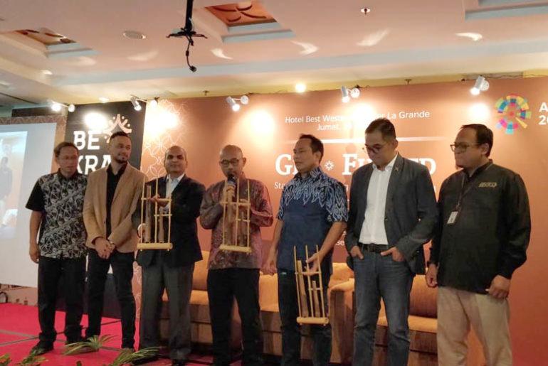 bekraf-workshop-get-funded-bandung