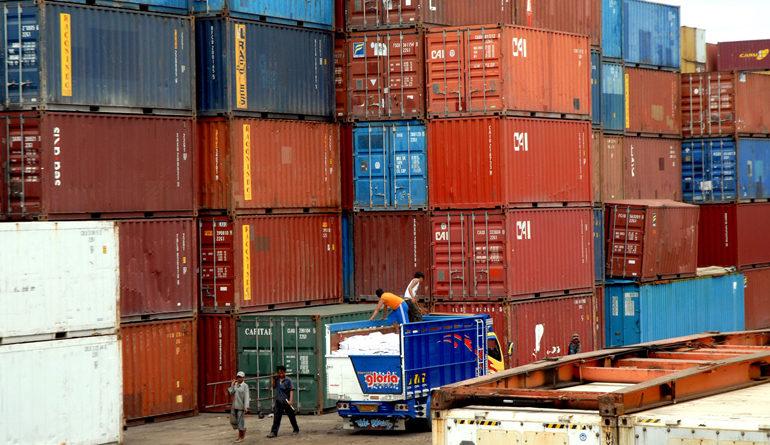 ekspor-amerika