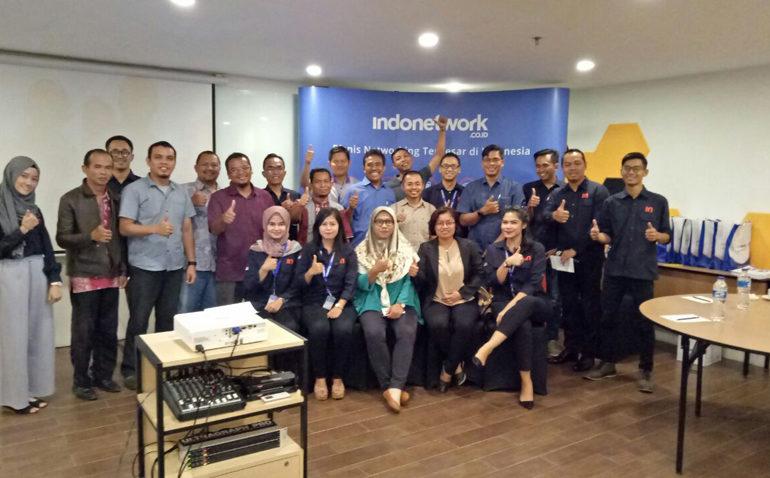 indonetwork-di-tangerang-indonetwork-dok