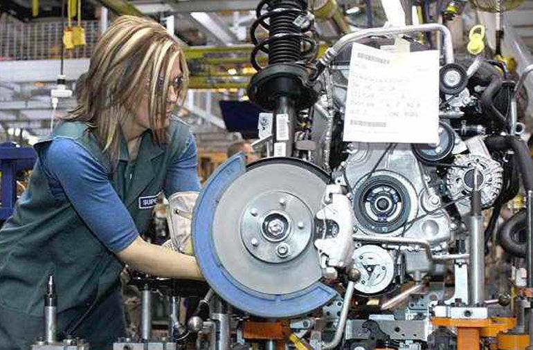 perusahaan-manufaktur