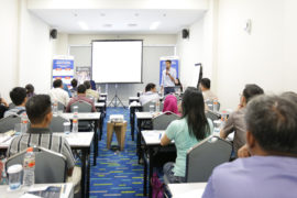 workshop digital marketing surabaya
