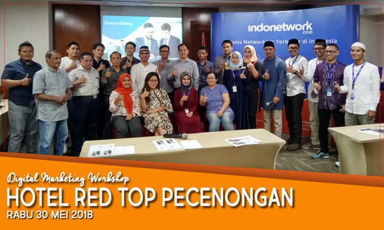 workshop digital marketing2