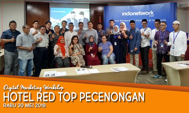 workshop digital marketing2