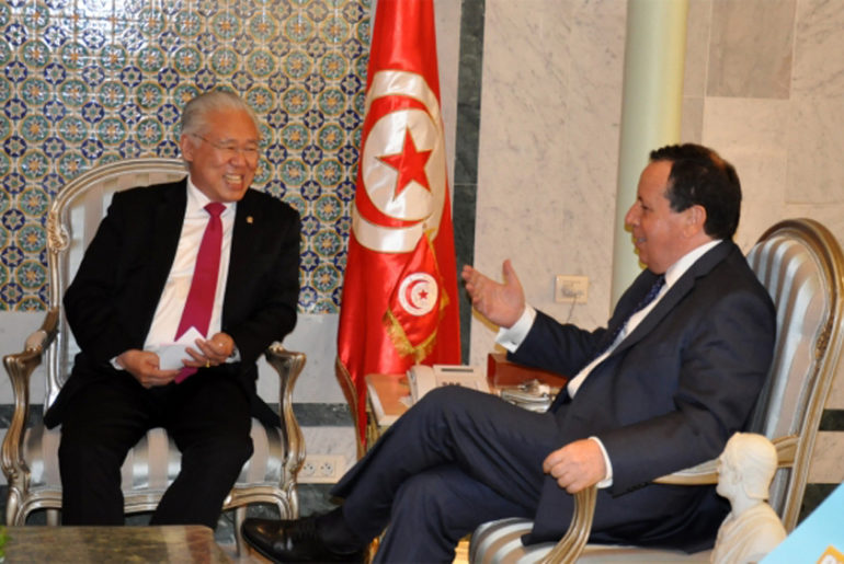 mendag-ri-dengan-menteri-luar-negeri-tunisia-khemaies-jhinaoui