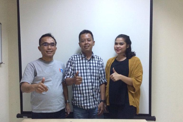 agency indonetwork-dedy mulyadi-dok
