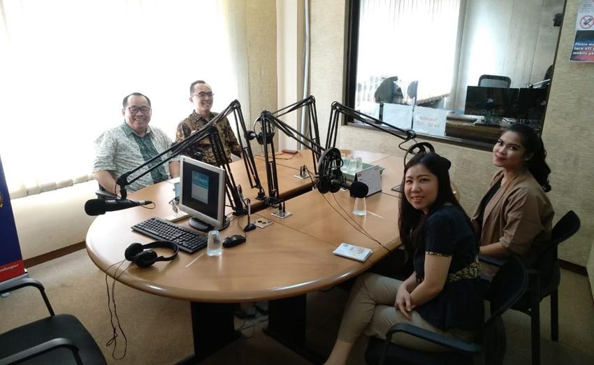 heartline radio2