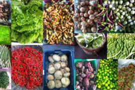produk ekspor indonesia