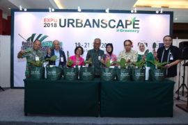 urbanscape-indonetwork-dedy mulyadi-dok