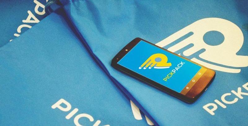 Pickpack, Pioneer Aggregator Perusahaan Ekspedisi di Indonesia