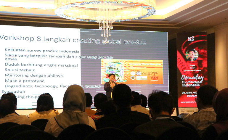 demoday-food-startup-indonesia-fsi-surabaya