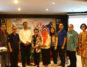 e2e commerce indonesia di yogyakarta