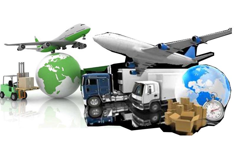 Butuh Ekspedisi Murah di Jakarta, Bahana Cargo solusinya