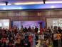 workshop ekonomi-kreatif-kota-padang