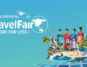 Garuda_Travel_Fair_GATF_2018
