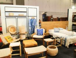 Hospitality-FurnitureCraft