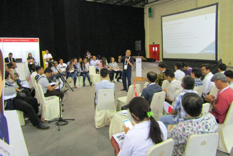 digital workshop indonetwork