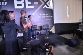 press-conference-dan-sosialisasi-be-x