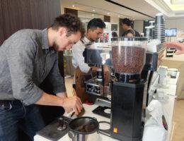 promosi-kopi-indonesia-di-prancis