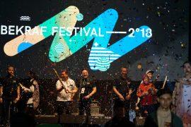 bekfest-2018
