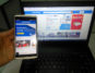 mobile-aplikasi-indonetwork