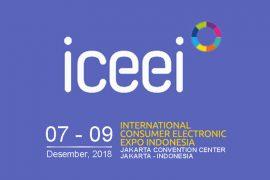 international-costumer-electronics-expo-indonesia