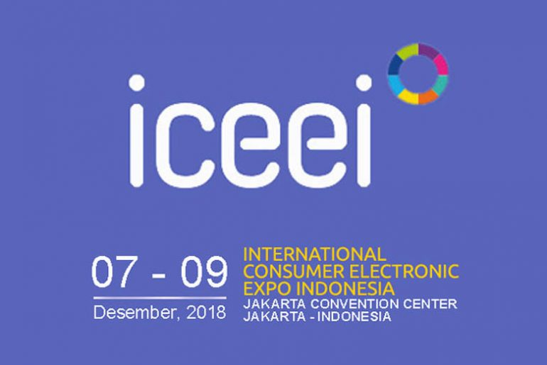 international-costumer-electronics-expo-indonesia