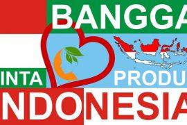 produk indonesia 1