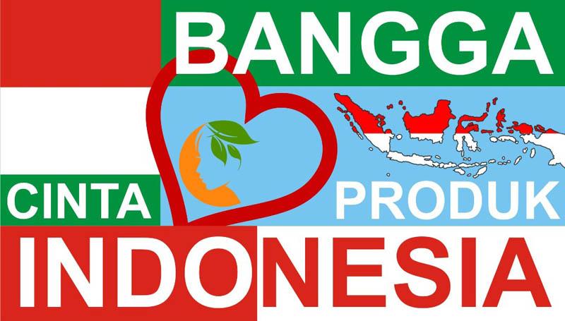 Kemendag Siap Promosikan Produk Indonesia di Dubai Expo