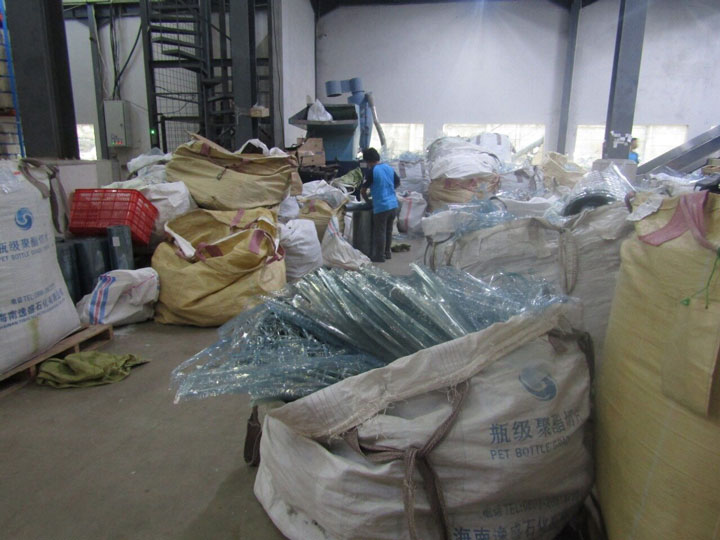 Vackpack-Indonesia