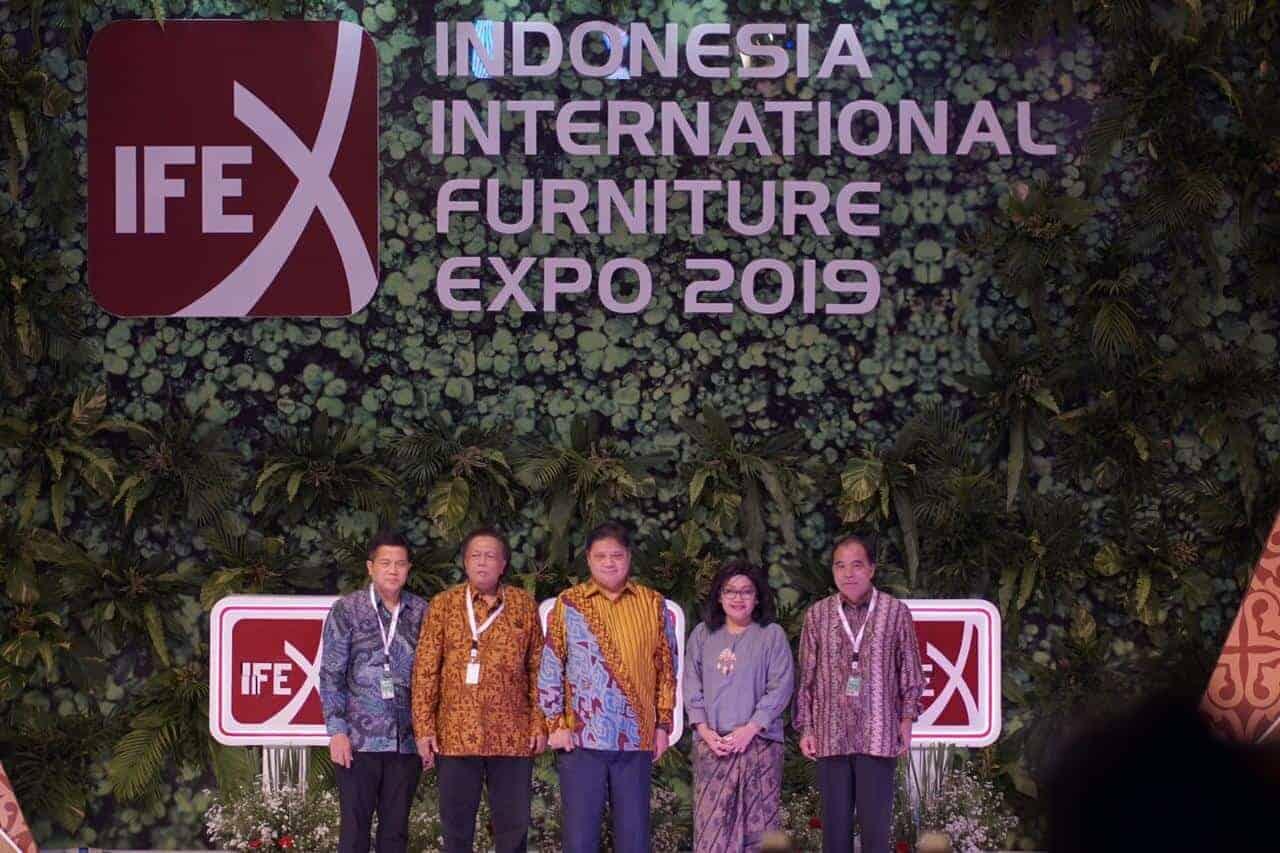 ifex-expo-2019