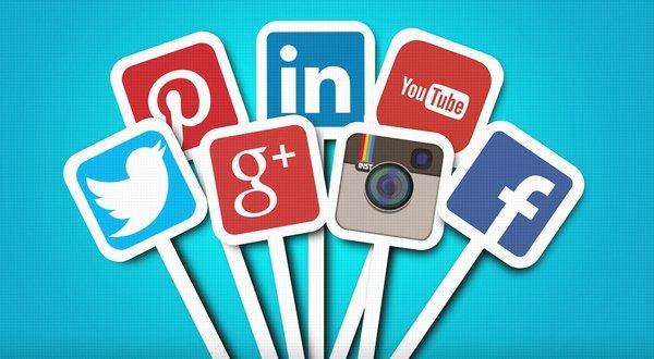 Manfaatkan Media Sosial Untuk Mendongkak Omzet, Begini Caranya