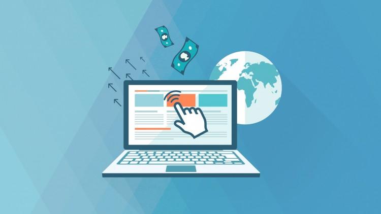 Jangan Takut Berbisnis Online ! Ini Tips Nya.