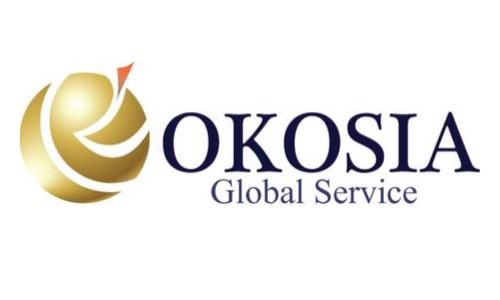 Okosia, Solusi Tepat Gingseng Merah Korea Kepercayaan Keluarga Anda