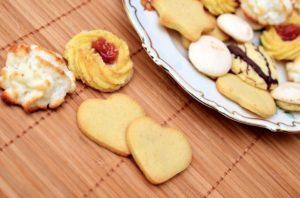Cara-Mudah-Membuat-Kue-Semprit-Kue-Favorit-Lebaran