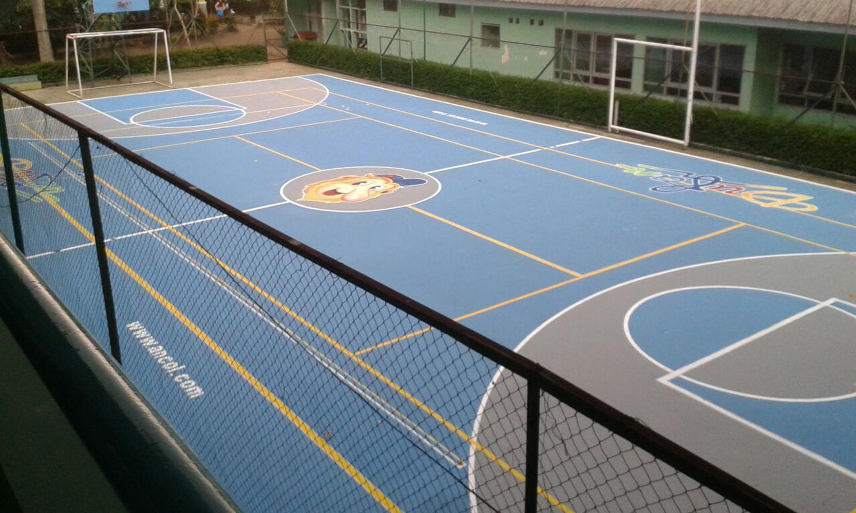 Jasa-Pembuatan-Lapangan-Futsal