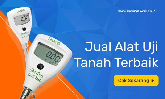ALAT_UJI_TANAH