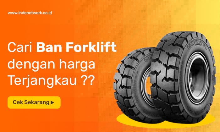 BAN_FORKLIFT