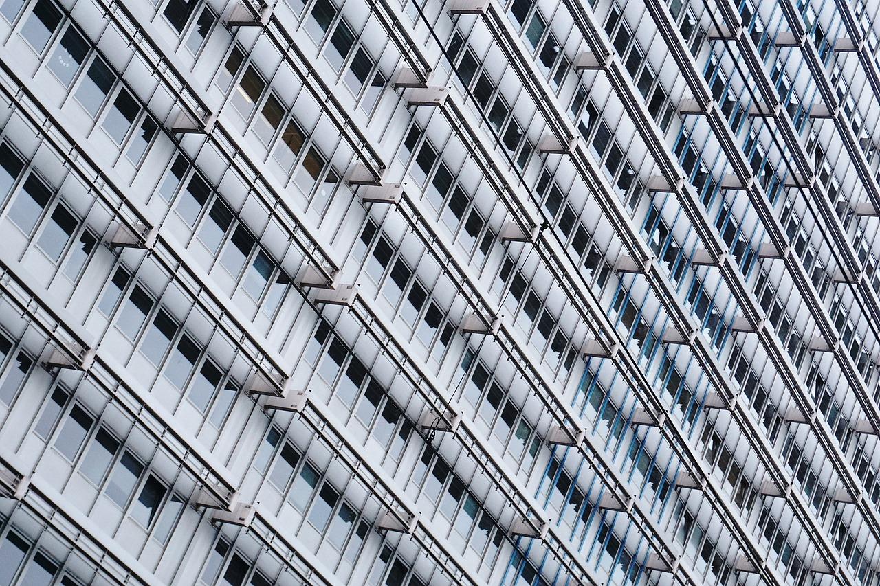 keunggulan besi beton sni