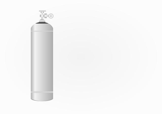 Gas Medis